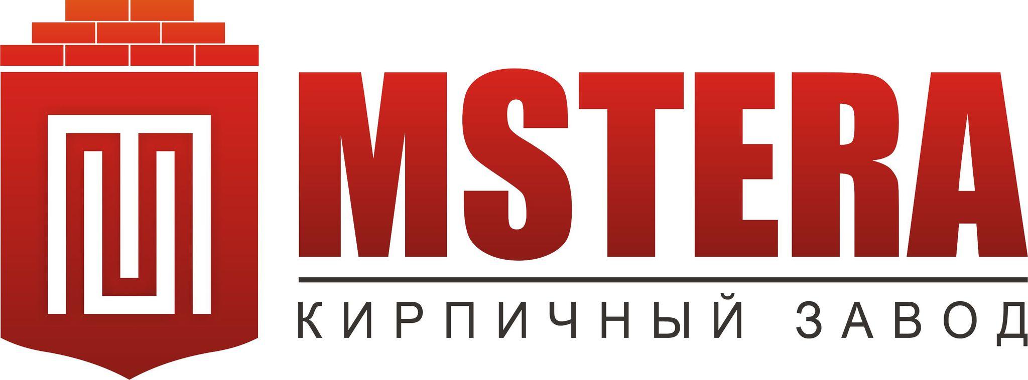Картинки по запросу мстерский кирпичный завод (мзксм)
